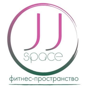 j.j.space