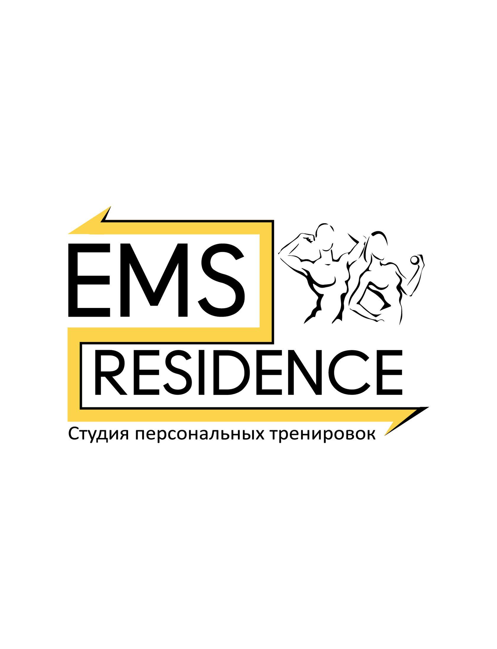 EMS RESIDENCE