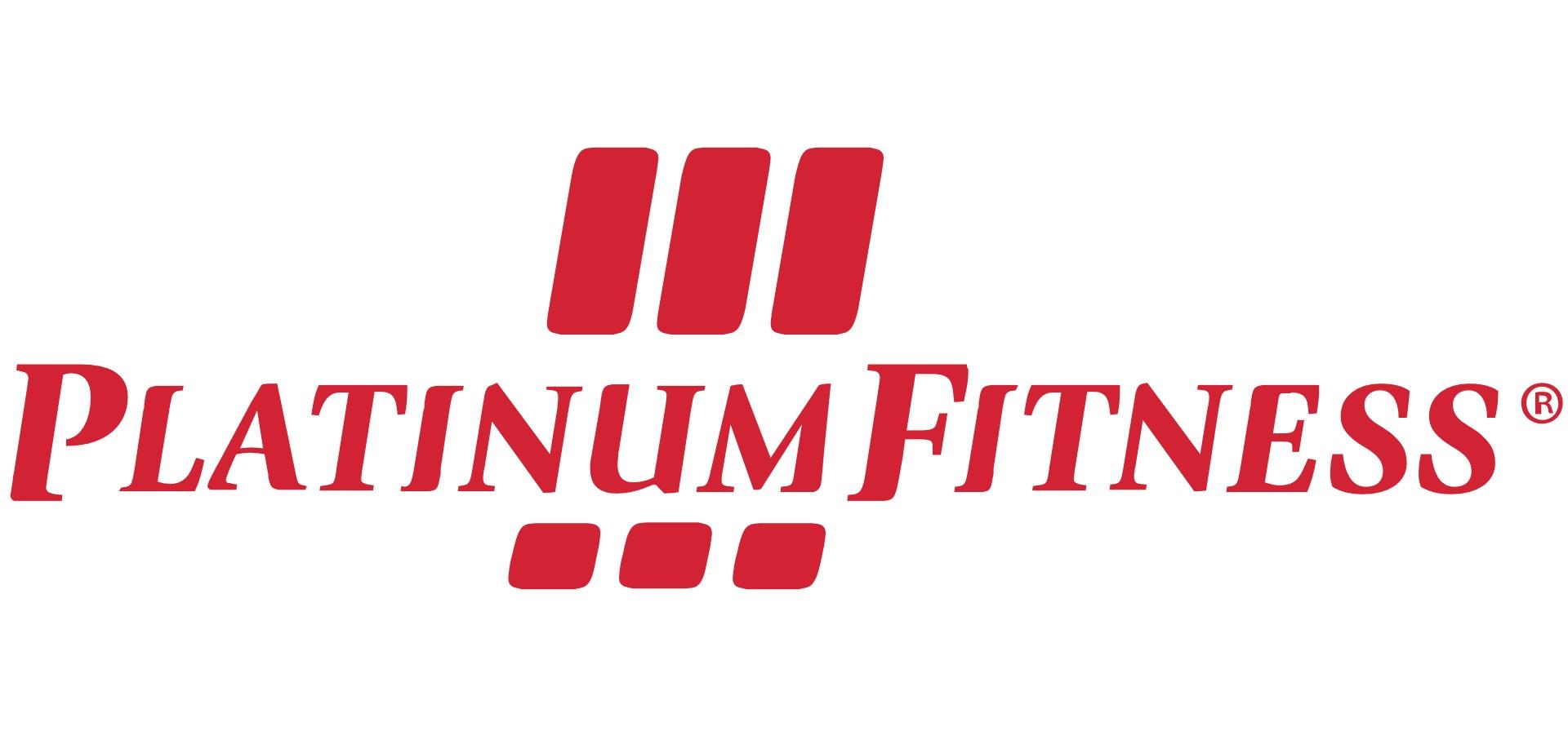Platinum Fitness Рязанский проспект