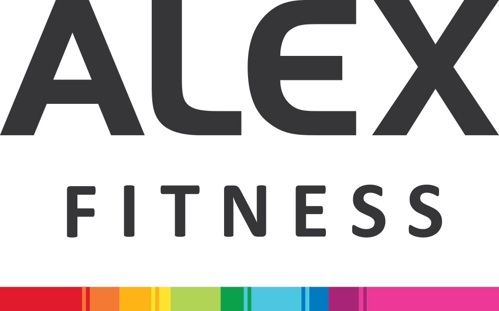 Alex Fitness Тушино