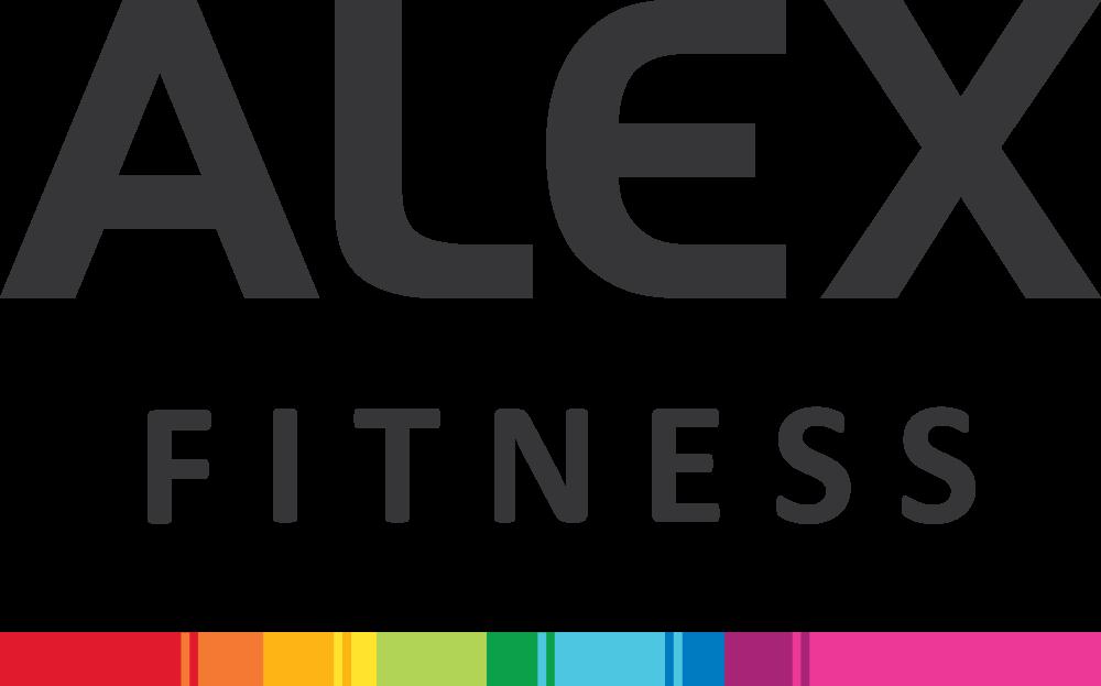 Alex Fitness Подольск