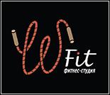 W-Fit