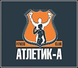 Атлетик-А