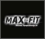 MAX-FIT
