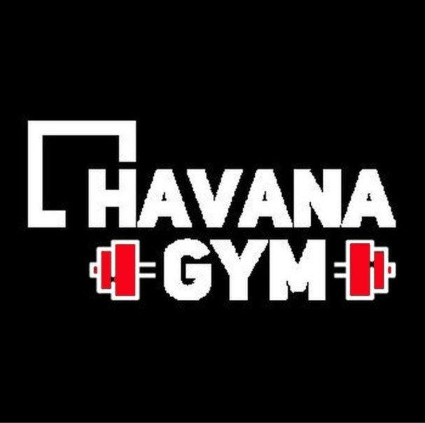 HavanaGym
