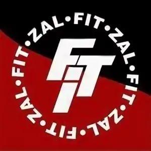 FITZAL ЛЁТНАЯ