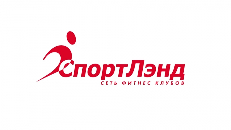 СпортЛэнд Коломенская