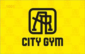 AR City Gym