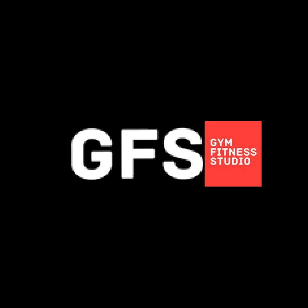 GFS Сходненская