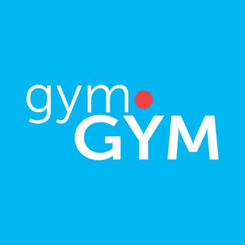 Gym-Gym Киевская