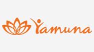 "Центр Шивананда Йоги ""Ямуна"""