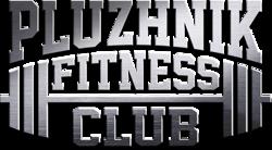 Pluzhnik Fitness Club