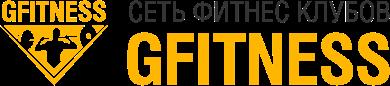 Gfitness Семеновская