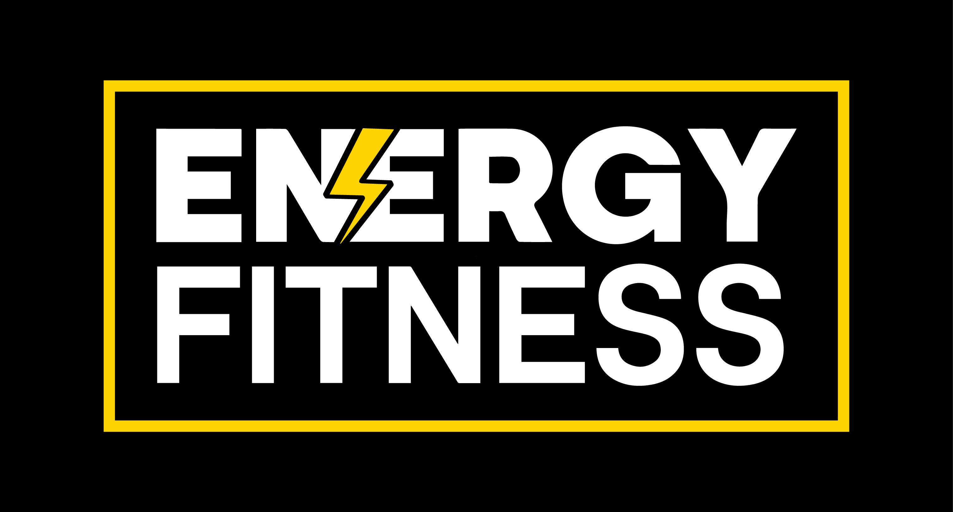 Energy Вернадского