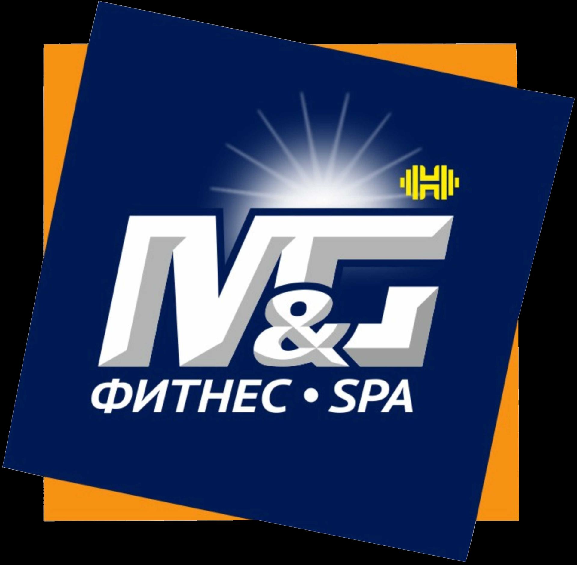 M&G Крылатское