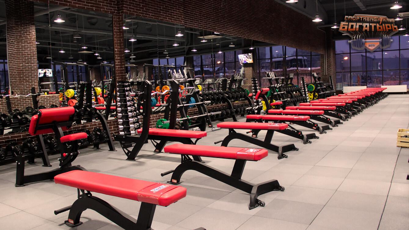Где продать абонемент в фитнес клуб москва клуб в санкт петербурге бурлеск