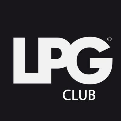 LPG Club